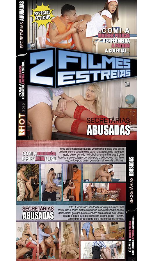 Filmes porno a empregada super