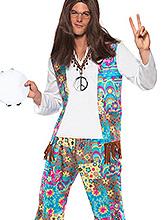 Fantasia Hippie