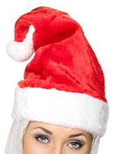 Barrete Mãe Natal